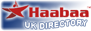 Haabaa Internet Directory