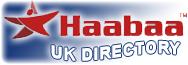 Haabaa Internet Directory