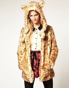 Asos-faux-fur-coat-235x300