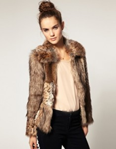 Warehouse-fur-coat-235×300 | Haabaa – Website Directory Internet ...