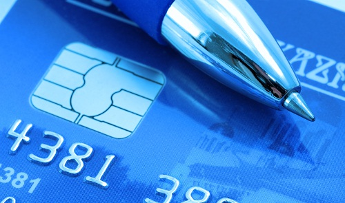Credit & Debit Card Surcharges