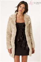 Lipsy-faux-fur-coat1