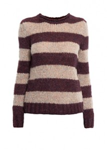 Mango-striped-sweater1-214x300